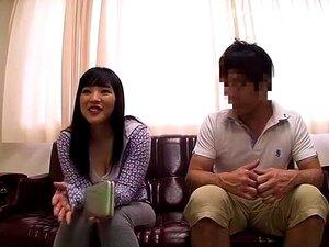 Best Japanese slut Tiara Ayase, Eri Hosaki, Mariya Noguchi in Exotic Fingering, Girlfriend JAV clip
