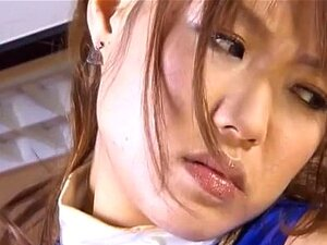 Yuri Pregnant race queen