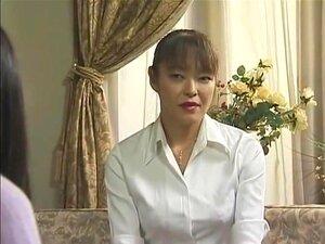 ศึกษา Jap ทรมาน และเมา babes ญี่ปุ่นจริง ๆ ร้อนหลายรับทรมาน และแลกเปลี่ยนในวิดีโอนี้ญี่ปุ่นประหลาด