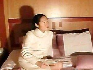 เพศสัมพันธ์โป๊เกาหลีกับสาว Hihg