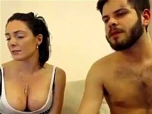 newcouple47 private video on 06/04/15 02:42 from Chaturbate,