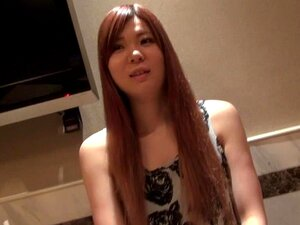 Hot Chick - Kaori Maeda