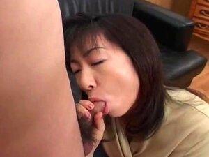 Emiko KOIKE japanese