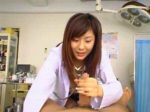 เล่นให้โรงพยาบาล เราเคยเรียกยูมาฟูมิทากะฟูมิทากะอร่อยตั้งแต่เห็นวิดีโอของเธอ เพียงแค่ vever disapointing ถ้าคุณกำลังมองหา scrawny สาวแบนญี่ปุ่นเจี๊ยบ ยูมาไม่แน่นอนสำหรับคุณ แต่หากคุณกำลังมองหา แบบเต็มคิดผู้หญิงญี่ปุ่นที่มีเพศที่รุนแรง และน่ากลัวและจำนวนมา