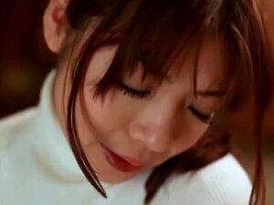 น้าวมิ Yuriko พ่อตา