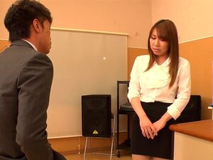 Fabulous Japanese whore Iroha Suzumura in Incredible JAV uncensored Foot Job video,