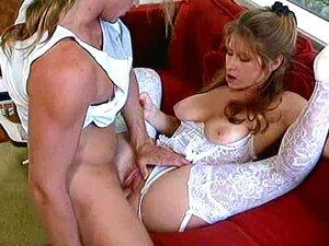 ทารกเซ็กซี่ย้อนยุคน่ารัก -สาวสวย - ทางทวารหนัก