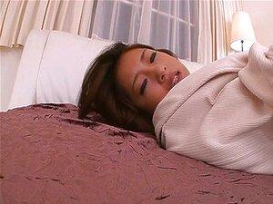 Satomi Suzuki แน่นหีสาวสวย