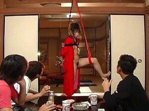 เครื่องรางกามแอบญี่ปุ่นเพศ