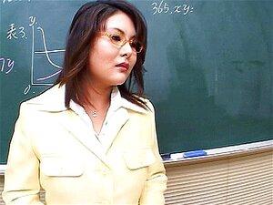ญี่ปุ่นน้องสาวเป็นบทเรียนของคุณ