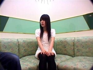 Tsubomi in ARB Langauge Sales Cadet. No idea what this video is all about except seeing Tsubomi dress in uniform cosplay and getting sexually harrased.