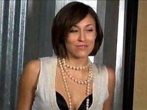 Maria Manendez - สัมภาษณ์ เดียว