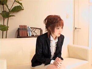 วิดีโอผู้ใหญ่สอดแนมที่คลุมญี่ปุ่นเย็ดหยาบ Emi ชอบมีอุโมงค์เธอรักเมาทุกวัน โดยสับยาวญี่ปุ่น ในภาพยนตร์นี้ถ้ำฟรีกับฉากเซ็กซ์ เธอมีการเจาะลึกในลักษณะหยาบ และหีของเธอเปียกหลังเจาะ