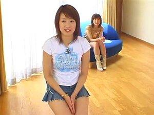 ญี่ปุ่นสาว Mami Gotoh สึคาสะ Imai, Momo Iizawa ใน MasturbationOnanii ยอดเยี่ยม JAV หน้าคลิป