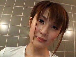 หัวนมใหญ่ Erika Kiriharas