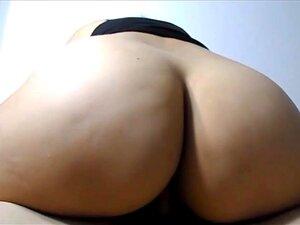 แฟนมี Big Ass (สมัคร)