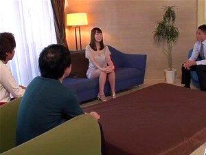 สมัครเล่นภรรยา Yui ฮาทาโนะ, ข้อเสนอกระเจี๊ยวในที่สมบูรณ์แบบ-More ที่ javhd net
