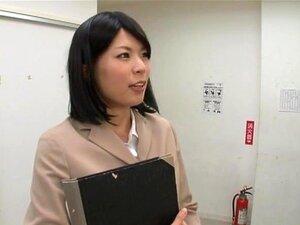 ครูเพศเรียนโรงเรียนสอนภาษาญี่ปุ่น
