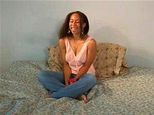 ทารกสีดำน่ารักเซ็กซี่เป็นม่าน แล้วเย็ดลึก ผู้บริสุทธิ์กำลัง อ้วน ด้วยนมสัมภาษณ์ระยำแล้ว เหมือนเป็นวันพรุ่งนี้ไม่ในหีของเธอกว้างสีดำร้อน