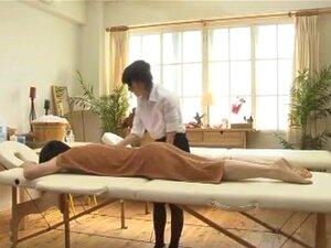 Exotic Japanese model Rui Natsukawa, Shizuka Hasegawa, Sena Ayumu in Amazing Blowjob, Fetish JAV clip