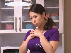 น่าทึ่งญี่ปุ่นเจี๊ยบ Remi Sasaki, Leo Saionji อายาเสะมินามิในอม หนัง JAV สาธารณะ