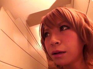 บ้าเจี๊ยบญี่ปุ่นมัตสึซุมิเระในอัศจรรย์ JAV ภาพยนตร์ญี่ปุ่นหัวนมใหญ่