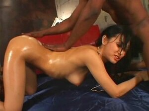 Maria Ozawa threesome IR