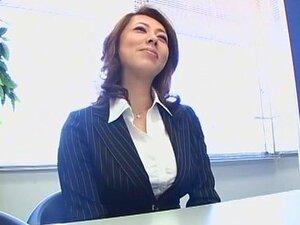 น่าทึ่งญี่ปุ่นมาเลย์ในแปลกใหม่ DildosToys หนัง BDSM JAV ผู้หญิงหากิน
