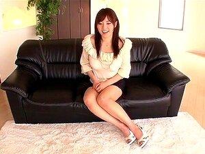 บ้าญี่ปุ่นสาวนัทสึมิมัท Imai สวยในเหลือเชื่อ Threesomes, JAV ปากคลิป
