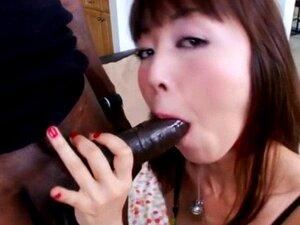 Marica Hase ชอบควยใหญ่