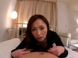 แม่ญี่ปุ่นเซ็กซ์