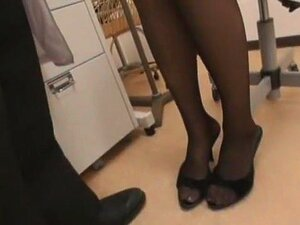 Incredible Japanese whore Mai Takizawa, Azusa Ito in Amazing Close-up, Fingering JAV clip