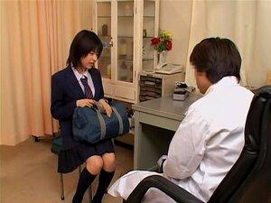 นังตัณหาได้รับหีเอเชีย examined ในสื่อลามกวิดีโอ เคทีเป็นตัวตัณหาเลวที่ไม่มีเขาตลอดเวลา และรักที่จะรู้สึกว่านิ้วของเธอนรีในหีแหมะ สาวบรรลุสำเร็จความใคร่ในวิดีโอนี้ทางการแพทย์ หลังจากเห็นแพทย์