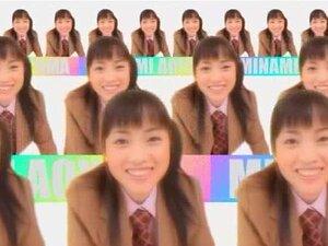 Bejean Reprise เย็ดวัยรุ่นญี่ปุ่น