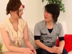ดังสุด ๆ ญี่ปุ่นเจี๊ยบทัตสึมิ Yui ในระยะใกล้อย่างไม่น่าเชื่อ ฉาก JAV หัวนมใหญ่