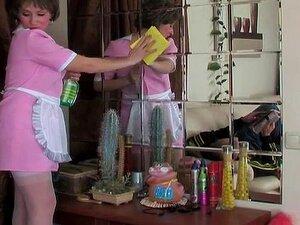 ชาวรัสเซีย เป็นร่วมเพศ เป็นผู้ใหญ่แม่บ้าน