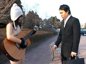 Jav ฟรีของญี่ปุ่นกะพริบได้รับบาง part4