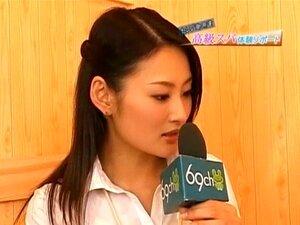 ญี่ปุ่น AV แบบสาวน่ารักพร้อม
