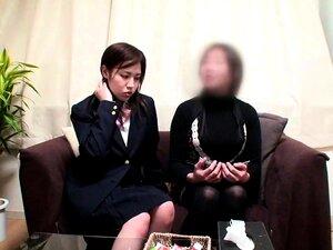 น่ารักเอเชีย babes รับ pussies ของพวกเขา โดยการนวดนิ้ว