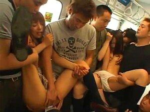 ญี่ปุ่นทึ่ง Mochida อากาเนะ ฮิเมะกาว่าบาในสุด Cumshot ฉาก JAV นมเล็ก ผู้หญิงหากิน