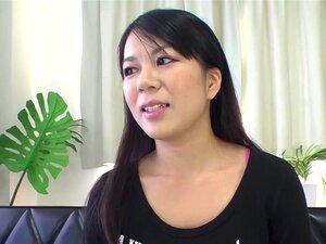 ยอดเยี่ยมเจี๊ยบญี่ปุ่น Saya ฟุจิโมะโตะในเหลือเชื่อ JAV วิดีโอหีญี่ปุ่น
