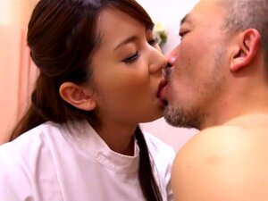 Incredible Japanese whore Yui Hatano in Fabulous JAV censored Massage, MILFs movie,