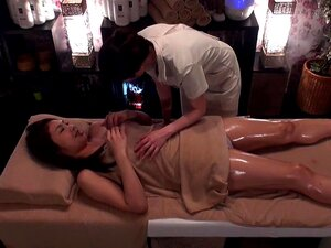 Hottest Japanese girl Amateur in Incredible lesbian, softcore JAV clip,