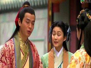Japan film