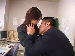 Best Japanese slut Momo Junna in Amazing Fingering, Hardcore JAV movie