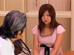 ตูดญี่ปุ่น ผู้หญิงหากินนิ้วในระหว่างการสอบแพทย์โจรนุ่ม และใหญ่สวยมากญี่ปุ่นทารกได้ฉกของเธอดีเจาะ ด้วยมือและของเล่นในจินตนาการนี้แพทย์วิดีโอ และเธอก็รักอย่างสมบูรณ์ อ้วนใหญ่ดูดีในกระบวนการ