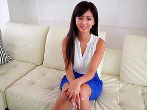 โสเภณีญี่ปุ่นร้อนแรงที่สุดในคู่น่าทึ่ง JAV วัยรุ่นวิดีโอ
