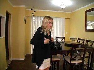 น้ำกามบ้านกระหน่ำสาวของฉัน - Mavenhouse