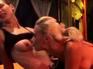german girls ready for gangbang, extreme sexy busty german girlfriends are ready for a wild gangbang bukkake groupsex orgy
