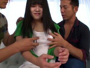 สาวญี่ปุ่นสุดฮ็อต Koyuki Ono ในยอด JAV วาบนิ้วฉาก